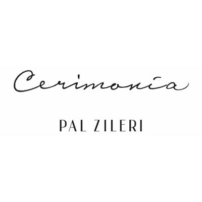 Pal Zilieri