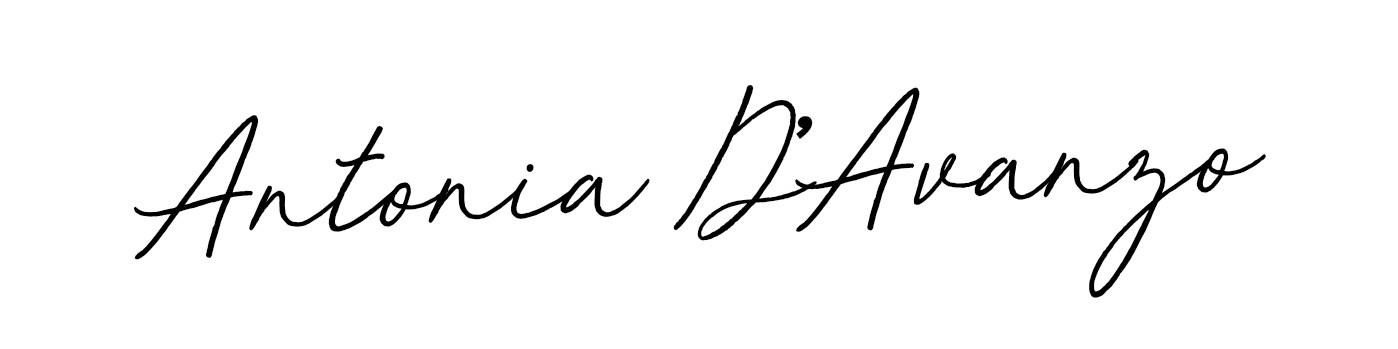 davanzo-firma